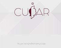 CUIAR Festival Logo Presentation