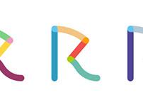 Rtesian logo