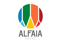 ALFAIA Hotel