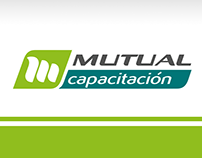 MUTUAL CAPACITACIÓN | Videos | Cursos e-Learning