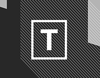 Trisect ID + Site