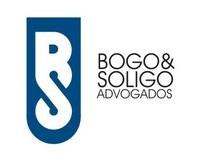 Bogo & Soligo Advogados