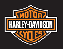 Floripa Harley Davidson