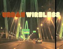 urban wireless