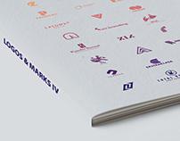 logos & marks IV