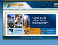 Grupo Meza