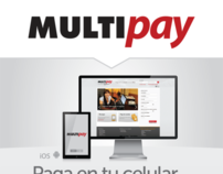 Multipay Ad