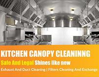 Get a Free Builders Cleaners Quote in Melbourne