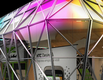 HTC Concept Store