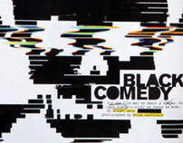 Jack Black, NYLON Guys