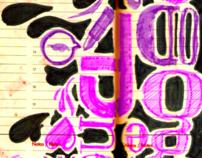 illustr1