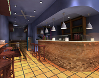 Txiri Bar