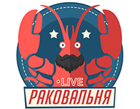 Live Channel Logo