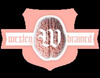 Brain Bodies!