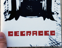 Degraded