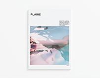 Magazine Plaire