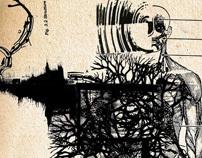 Gráfica Experimental