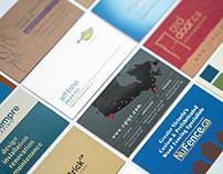 MicroBrand Agency Branding