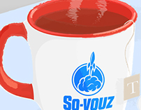 So-youz_Office splash screen