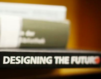 Designing the Future of Libraries