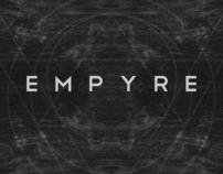 EMPYRE Music Festival
