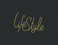 Lifestyle by Play Dance - LOGO