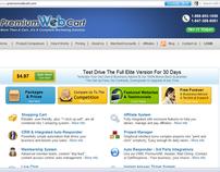 Premiumwebcart (www.premiumwebcart.com) [Dev]