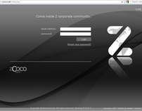 ZCOCO (https://www.zcoco.net ) [Dev]