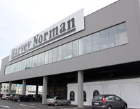 Harvey Norman Maribor