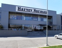 Harvey Norman CELJE