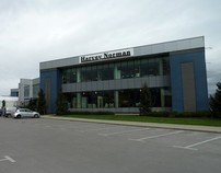 Harvey Norman LJUBLJANA