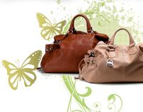 sitoweb borse e borsette