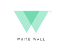 White Wall Branding