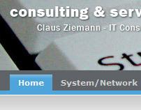 CS Consulting & Service