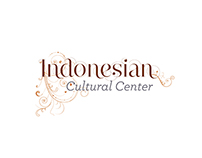 Indonesian Cultural Center