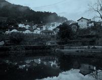 Con Tong Shan