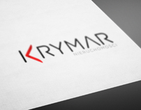 Krymar