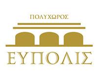 Efpolis Villa