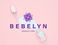 Bebelyn Beauty Nails