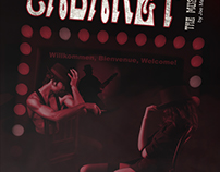 'Cabaret - The Musical'
