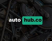 AutoHub.co