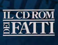 Il Cd-Rom dei Fatti