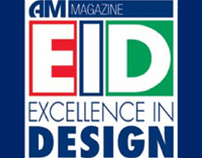 EXCELLENCE IN DESIGN