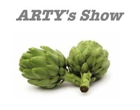 Arty's Show