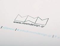 MNM Design