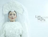 Lana Moon
