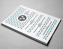 MSIU | Brochure #2