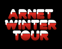 Arnet Winter Tour