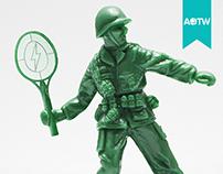 Guerra contra os insetos | SBP
