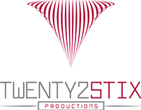 Twenty two stix productions